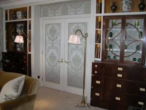 Goring Hotels Royal Suite