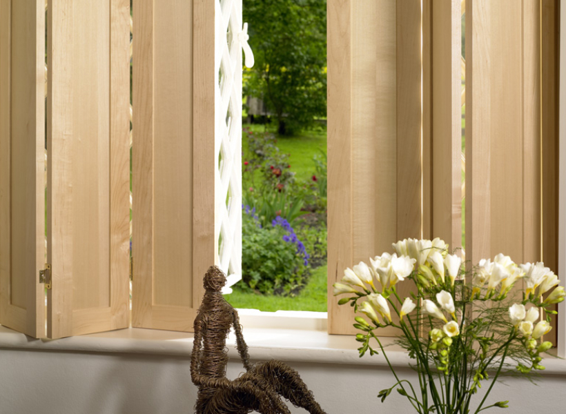 Using Curtains Shutters And Blinds To Accentuate A Room Latham Interiors Georgian Design Blog