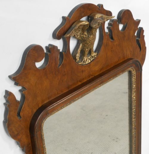 Mirrors From The Georgian Period Etons Of Bath